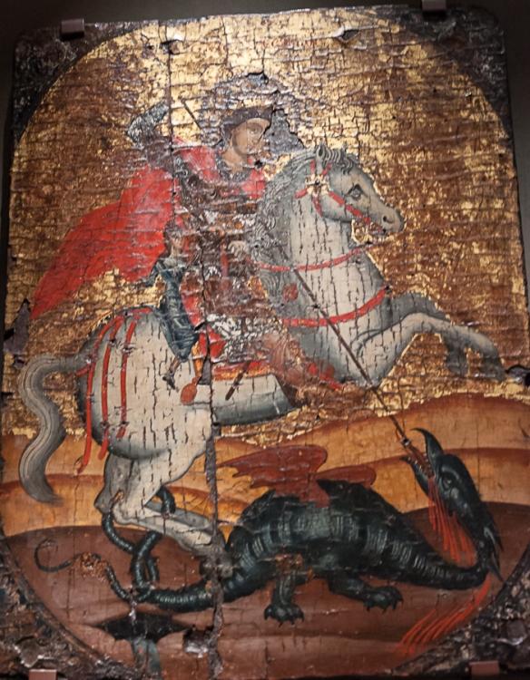 Byzantine icon-3