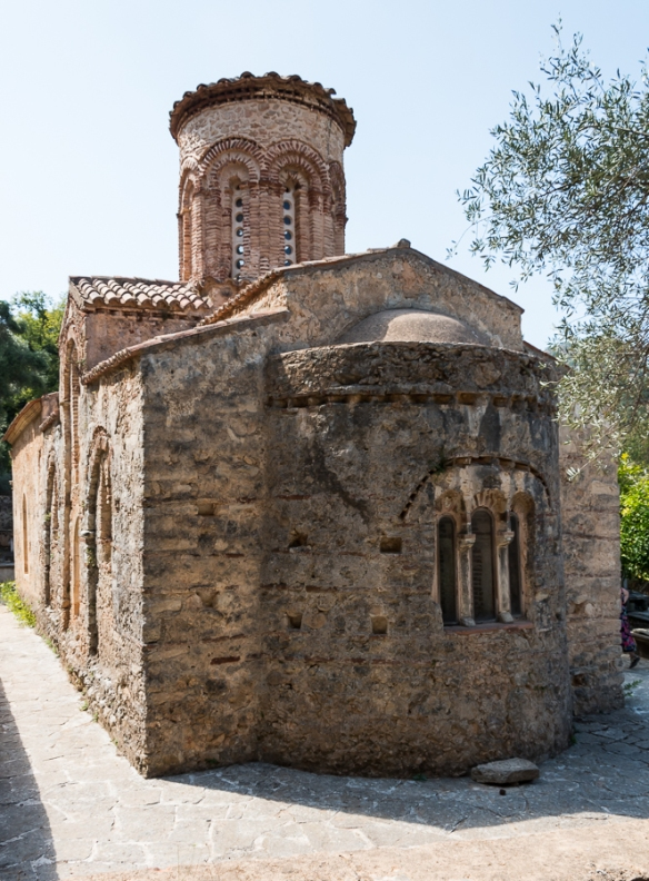 Kyriakoselia 4