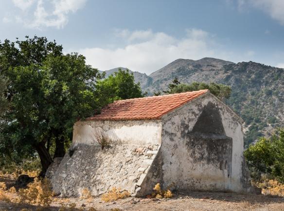 Aghios Nikolaos-2