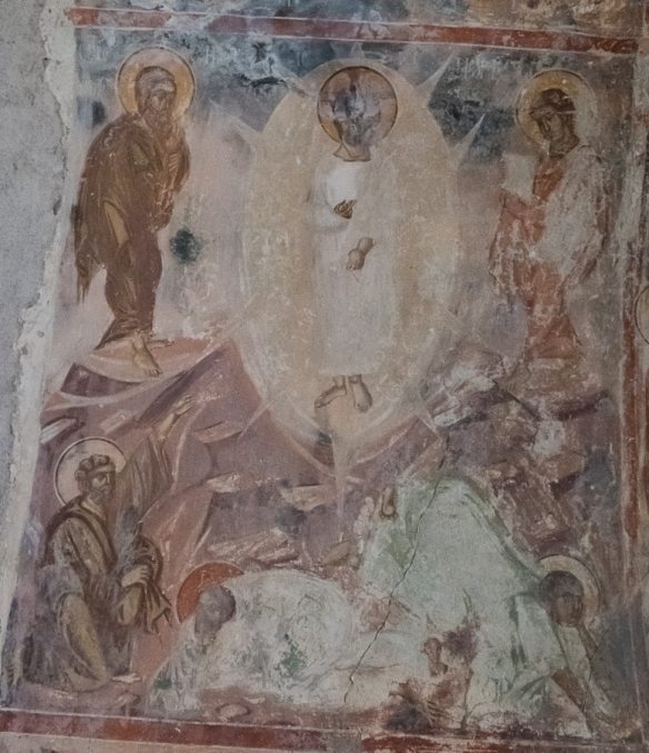 Liturgical prog 4