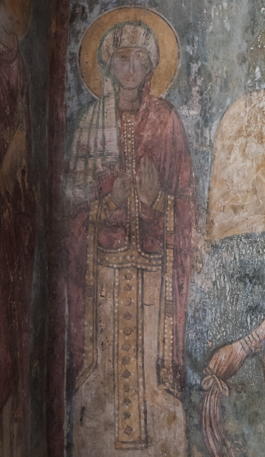St Kyriaki