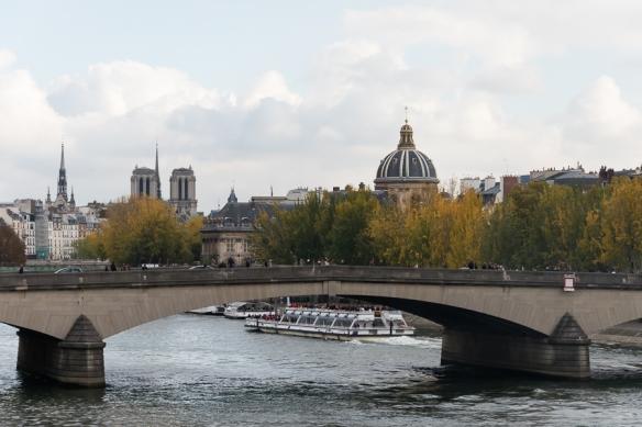 Seine view 2
