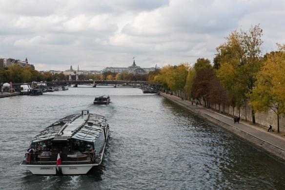 Seine view 3
